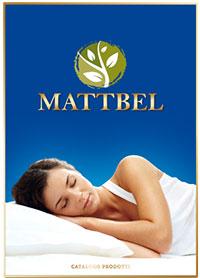 catalogo-mattbel